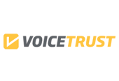 Voicetrust