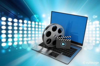 Video-Recruiting
